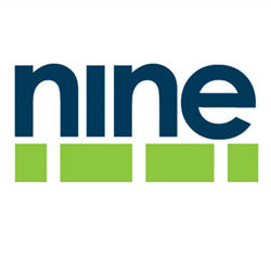 Nine Technology logo
